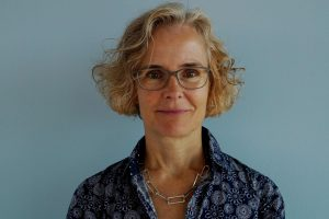 Dr. Dorothee Risse Systemisches Coaching